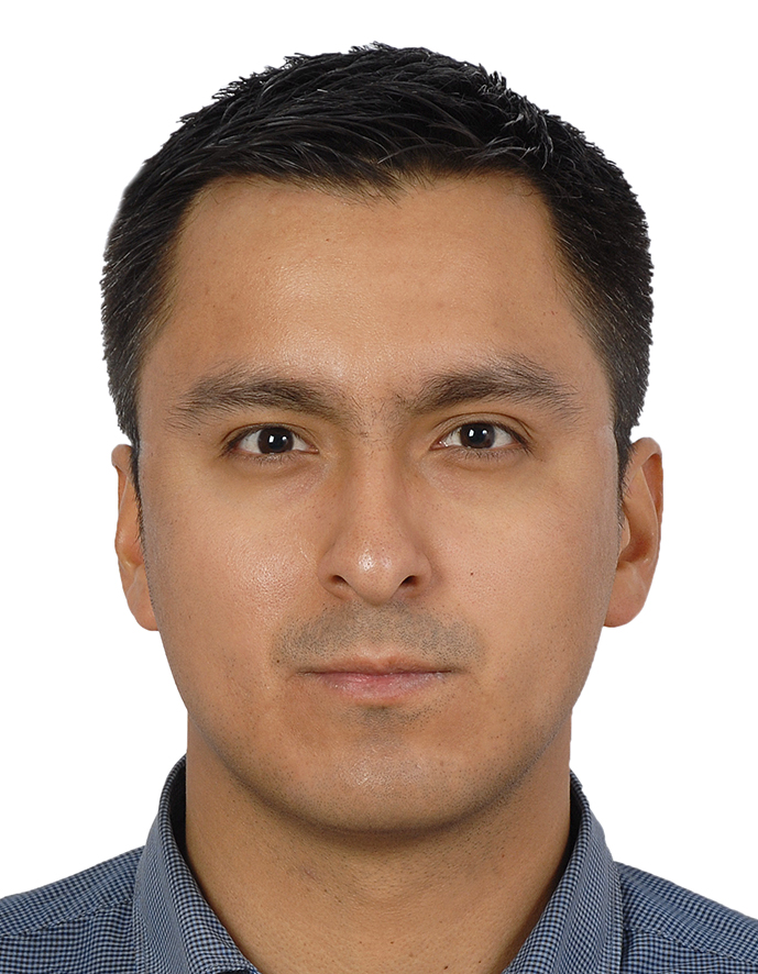 Marlon Aguero